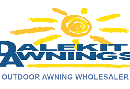 Welcome to the New Dalekit Awnings site!