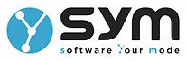 Logo_Sym.png