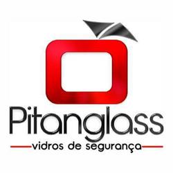 logopitanglass