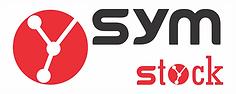 logo-stock.png