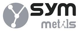 logo-symmetal.png