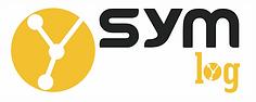 logo-log.png
