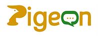 pigeon-logo.png