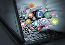 ico-destinonegocio-negocios-online-istoc