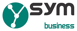 logo-symbusiness.png
