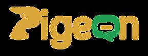 logo-pigeon-transp.png
