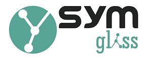 logo-symglass.png