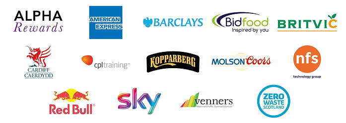 Conf Sponsors w. ZWS and Kopparberg.png