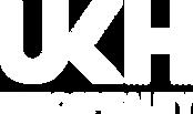 UKHospitality-White.png