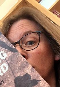 Alberta-author-Sophie-Stocking.jpg