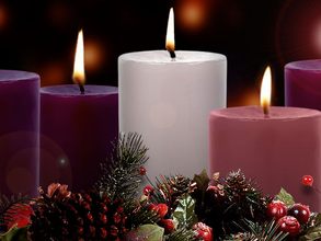 Parish Bulletin December 27th 2020
