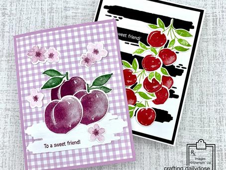 Two-ti Frutti
