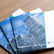 ULL Property Limited