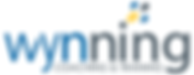 Wynning logo-new.png