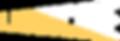 LIGHTCONE LOGO WEB WHITE YELLOW.png
