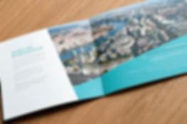 ULL Property Brochure