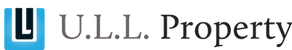 ULL P logo.png