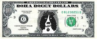 100 DOLLARS.jpg