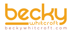Becky-Whitcroft-Logo.png