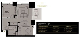 1 Casson Square Floor Plan 1906 new 3.jp