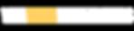 LIGHTCONE STRAPLINE NEW YELLOW and white