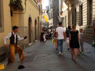 Cortona_Tuscany