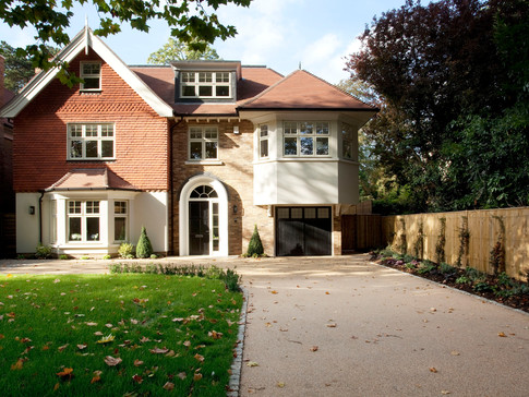 Maddox Homes_Surbiton