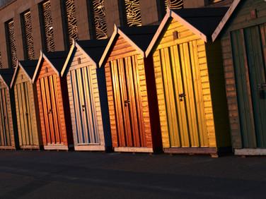 Boscombe_Bournemouth