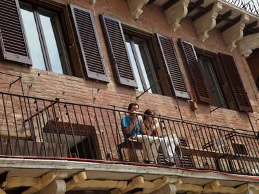 Siena_Tuscany