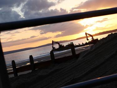 Southbourne Beach_Bournemouth