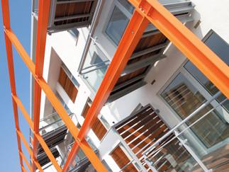 Maidstone | Redrow Homes
