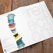 Reflections Nursery Brochure
