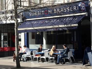 Surbiton_Surrey