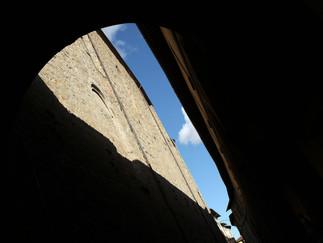 Cortona | Private property client