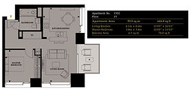 1 Casson Square Floor Plan 1502 new 3.jp