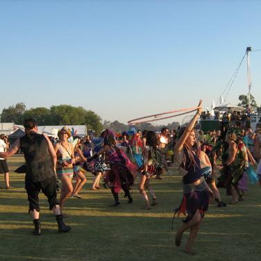 Southbound Festival_Western Australia