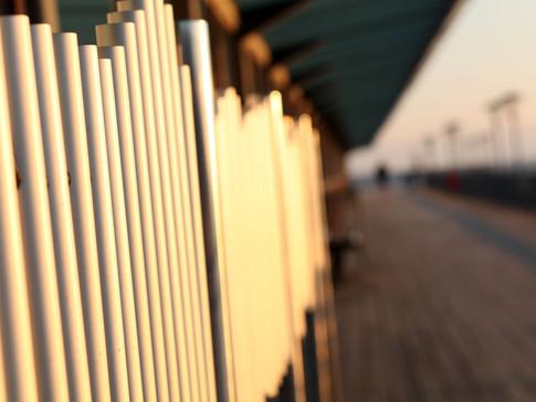 Boscombe Pier_Bournemouth