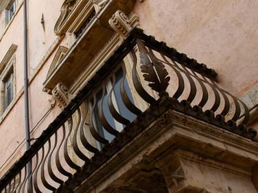 Assisi_Umbria