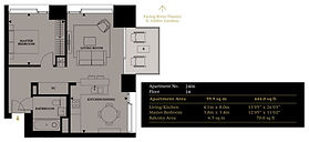 1 Casson Square Floor Plan 2406 NEW 2.jp