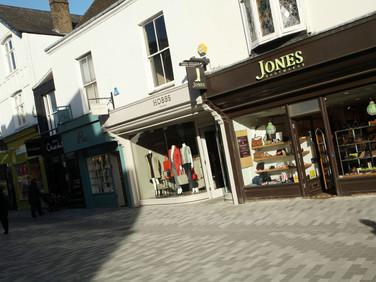 Kingston_Surrey
