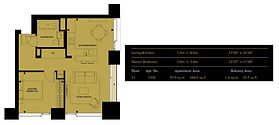 1 Casson Square Floor Plan 1302-V3.jpg