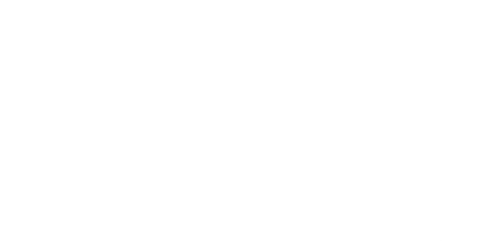 CROWNS BACKGROUND 5.png