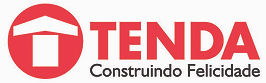 tenda-site logo.jpg