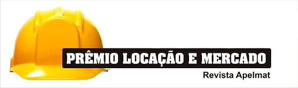 Logo_-_Prêmio_Locação_e_Mercado_2009.png