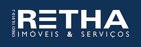 Retha logo.png