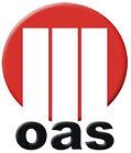 OAS-logo.jpg