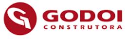 Godoi logo.png