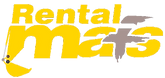 logo rentalmais 4.png