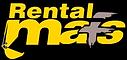 logo rentalmais 3.png