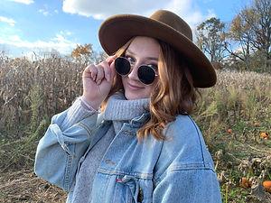 Meg in Manayunk.jpg
